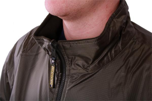 Starbaits Reversible Jacket (maat M t/m XXXL)