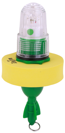 Carp Zoom Floating Marker Light