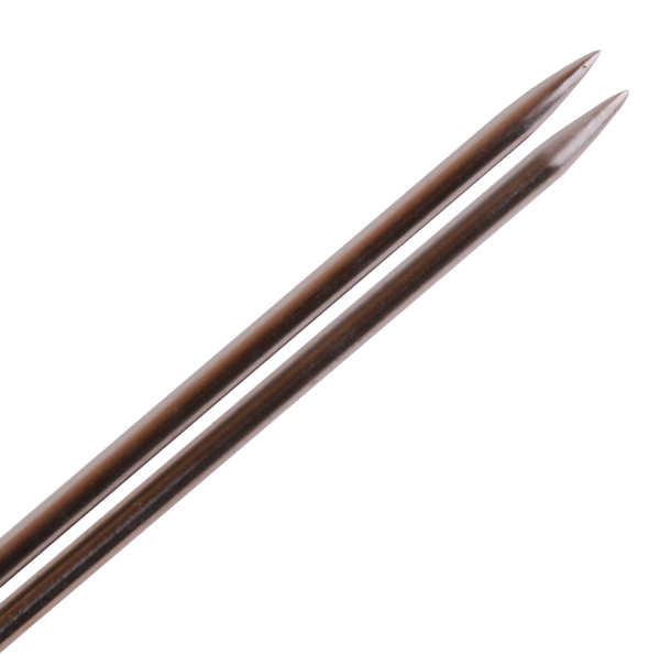 Ultimate Bait Needles, 2 pcs