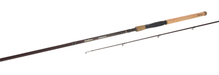 Mikado Excellence Sea Trout (2 Modeller)