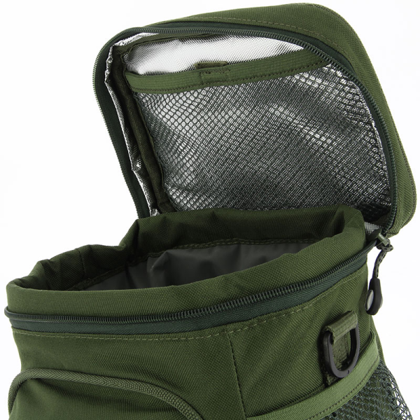 NGT XPR Insulated Cooler Bag