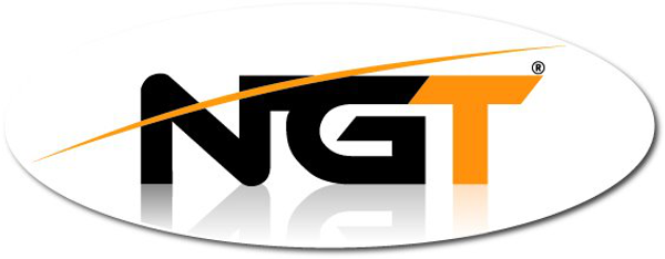 NGT Net Float