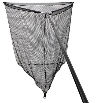 Starbaits Simplicity Landings Net