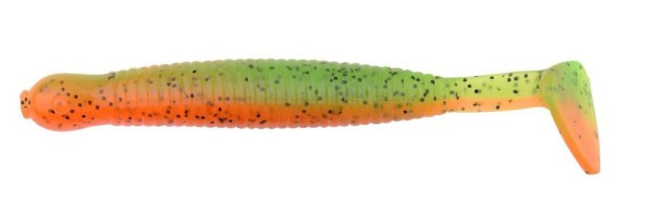 Spro Arrow Tail 8.0 cm - Pepper Melon