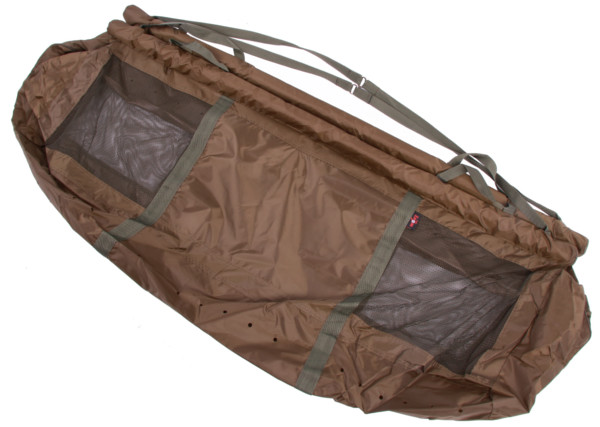 Carp Zoom Big Fish Floating & Foldable Weigh Sling 130x50 cm