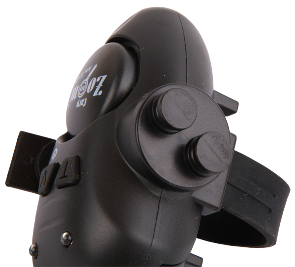 Carp Zoom Clip-On Bidmelder