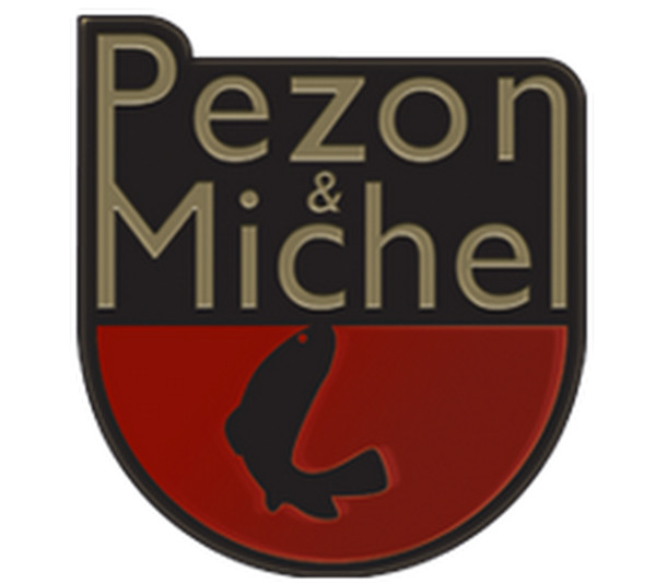 Pezon & Michel Connect XG FV 60