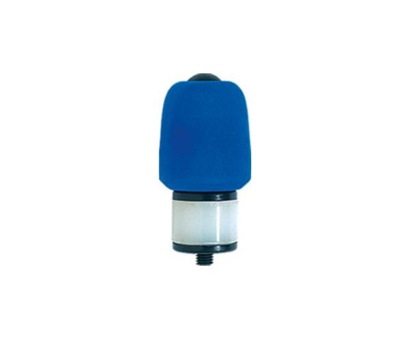 Jaxon Adjustable Pole End Protector (2 Valmuligheder)