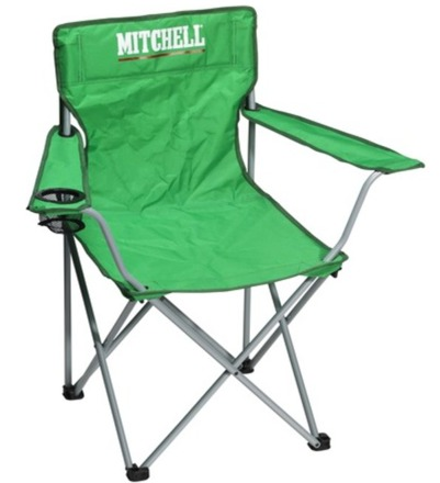 Mitchell Fishing Chair Eco